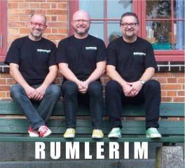 Rumleny2