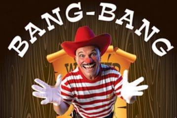 bang bang 1