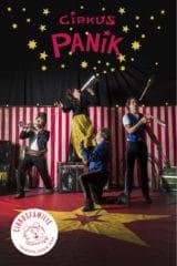 cirkus panik 2 bifald 1