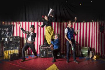 cirkus panik 3 bifald