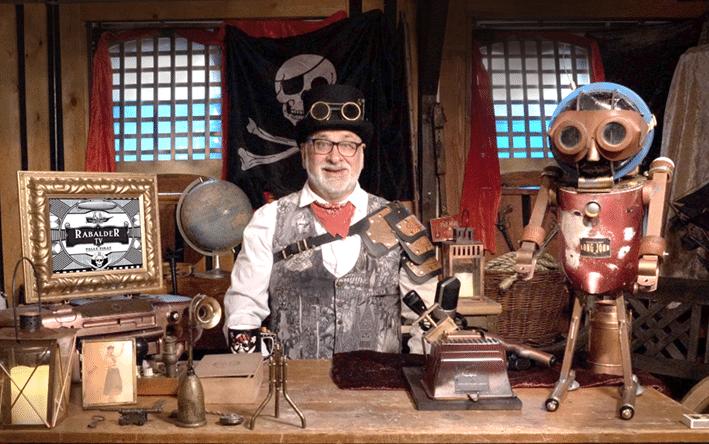 palle-pirat-rabalder-bifald
