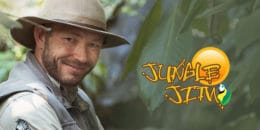 jungle jim 1