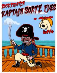 kaptajn billede