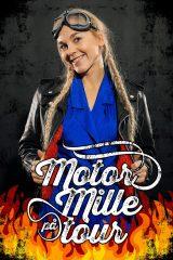 Motor Mille - detforboern.dk