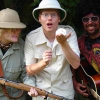 pressebillede 1 safaribande 200x200